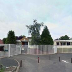 L'école Jean Monnet