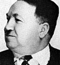 Antoine Demusois