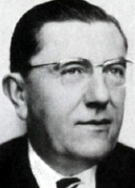 Paul Mazurier