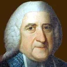 Le comte Jean-Baptiste de Machault