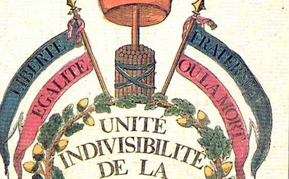 Le Blason d'Arnouville-lès-Gonesse