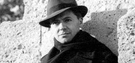 Featured Jean Moulin