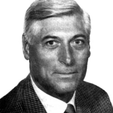 Claude Bigel