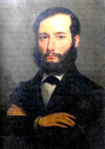 Charles Loyeux